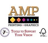 AMP-Printing