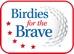 Birdies for the Brave