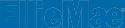 Ellie Mae Classic, Logo