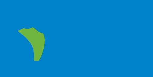 Sysco, Logo